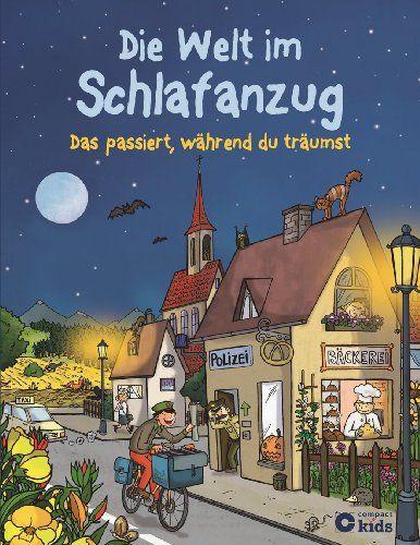 Die Welt im Schlafanzug: Das passiert, während du träumst. Nachtbuch für Kinder ab 8 Jahren von Karolin Küntzel http://www.amazon.de/dp/3817493576/ref=cm_sw_r_pi_dp_O2Qxub08ZXDC0
