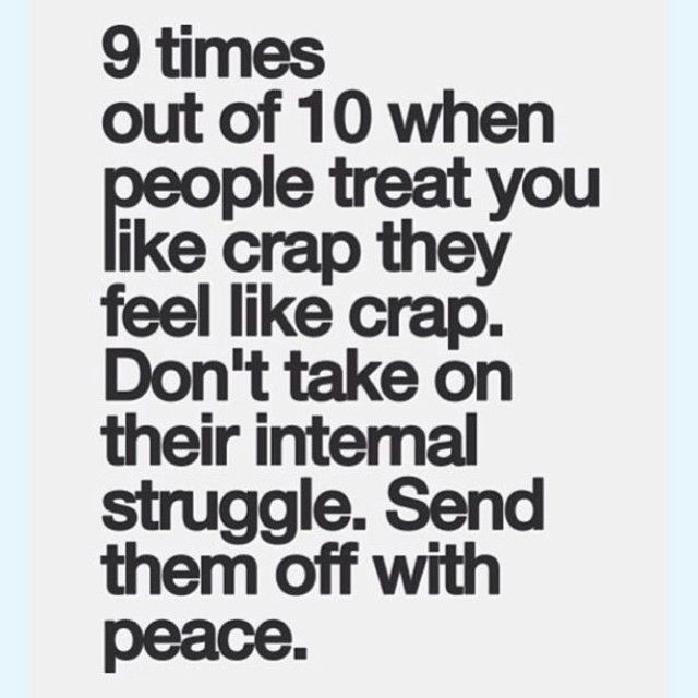 Good People Quotes: Best 25+ Rude People Quotes Ideas On Pinterest