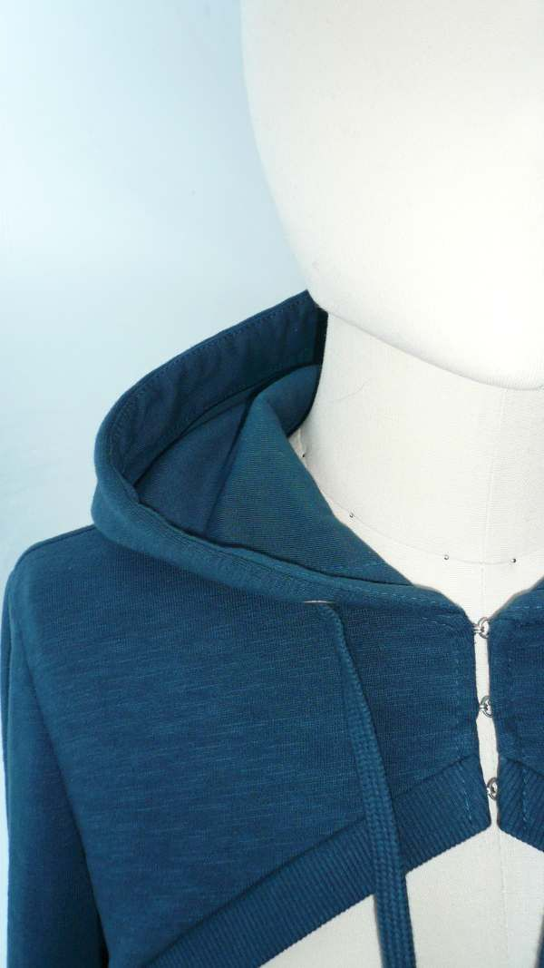 72 best Fashion - Sewing - Bolero Jackets images on Pinterest ...