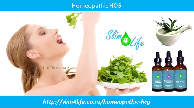 #homeopathichcg #homeopathichcgnewzealand Buy homeopathic hcg at slim 4 life in new zealand with best results.