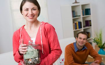 Traditional IRAs have a lot of rules—break one and Uncle Sam will ding you. Follow those rules, however, and you can end up with a sizable nest egg down the road. To make the most of a traditional IRA, here are ten things you must know.