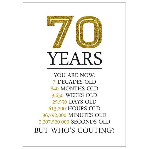 Printable 70th Birthday Card It S Your Big Day Aged To Etsy 90th Birthday Cards 80th Birthday Cards 60th Birthday Cards