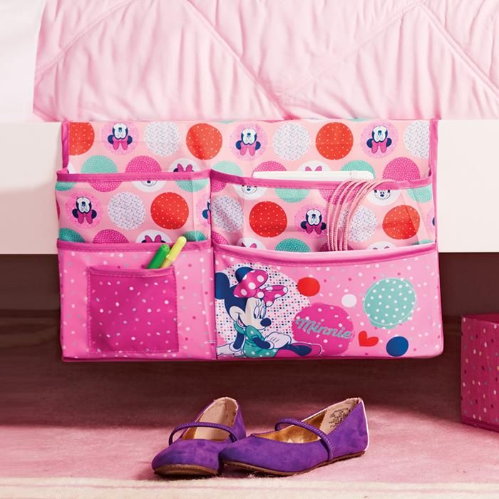 223 Best Avon Girls Images On Pinterest Avon Products