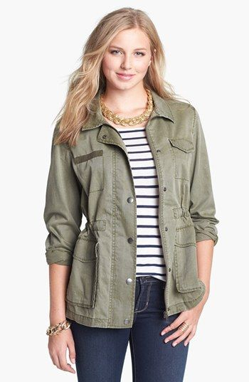 popular clothing stores for juniors