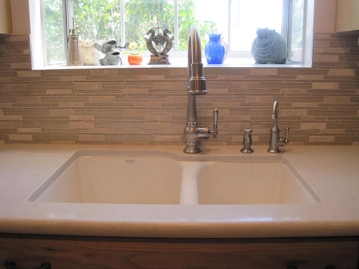 Best Rated Kitchen Sink Faucets