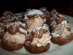 Κουζινοπαγίδα της Bana Barbi: Γρήγορα σοκολατένια κεράσματα με σου