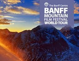 2018 Banff Film Festival - Banff Mountain Film Festival World Tour (United States). Alaska. Anchorage, AK. March 2-3, 2018. UAA-Tix. 907-786-1204. Fairbanks, AK. February 11, 2018. - University of Alaska Fairbanks. 907-474-6027. mtoldmixon@alaska.edu. Juneau, AK. February 7-8, 2018. University of Alaska Southeast. 907-796-6361.