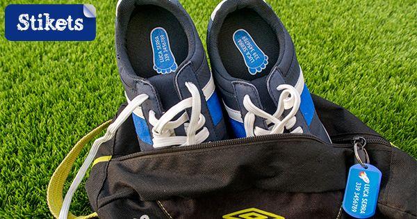 Etichette-per-scarpe OG http://www.blogfamily.it/22386_non-perdere-materiale-scolastico/