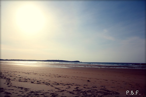Valdoviño (Galicia,Spain)