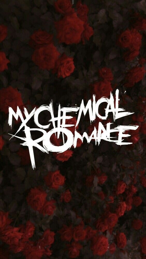 11724 best images about mcrmy on pinterest we carry on