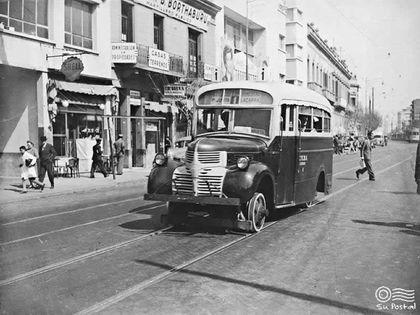 Mi Buenos Aires querido, en el 1900 - - Taringa!