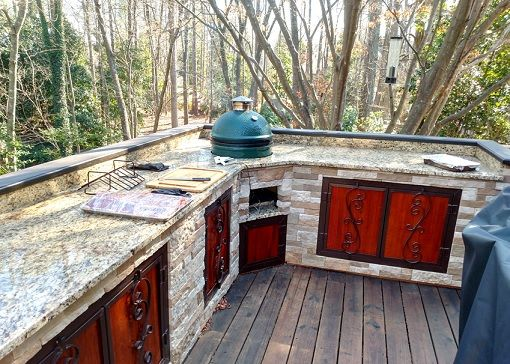 AirStone Autumn Mountain. Free delivery on lowes.com ...