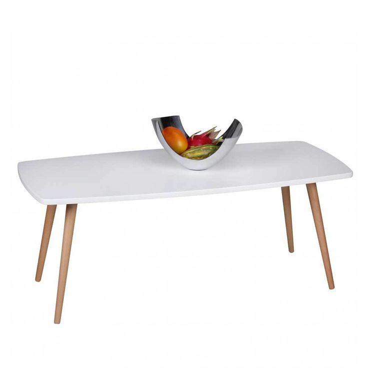 wei holzbeine fabulous best perfect wei holzbeine gotham wood designer stuhl aus holz und. Black Bedroom Furniture Sets. Home Design Ideas