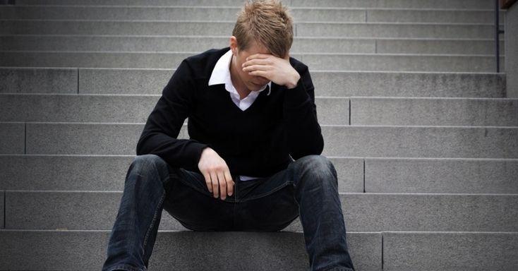 Preconceito e dificuldade em falar de suicídio são obstáculos à prevenção