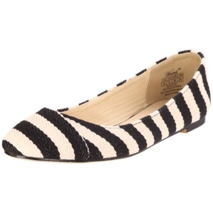 Wanted - Ahoy Skimmer: Zebras Shoes, Design Shoes, Summer Shoes, Shoes Boots, Shoes Women, Fashion Accessories, Ahoy Skimmer, Women Ahoy, Stripes Shoes