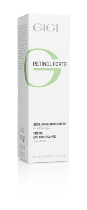 Skin Lightening Cream #anti aging #huidverzorging #huidverbetering #huidverzorging #salon #cream #crème #lightening
