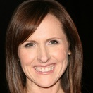 Molly Shannon - Comedian/Actor