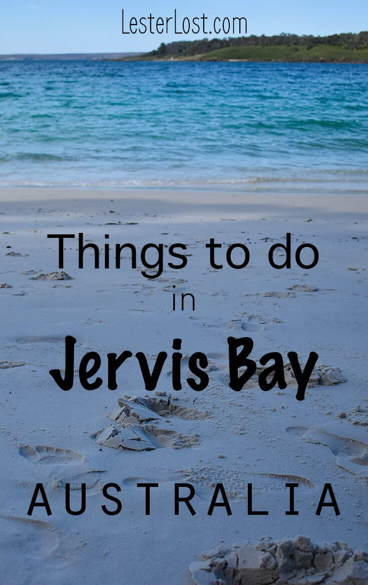 Travel Australia | Travel New South Wales | Jervis Bay | NSW South Coast | NSW National Parks | Australia Road Trip | Australia Short Breaks | Weekend at the Beach | Beach Getaway