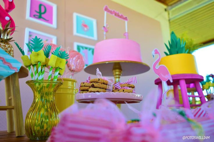 bjs fabiol festa flamingo forward esta festa flamingo é um tema