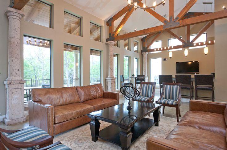 Elysian At Purgatory Creek 1951 Hunter Road San Marcos Tx 78666 Home Home Decor Furniture