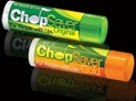 "ChopSaver is a lip balm. But to say ChopSaver is ""just another lip balm"" is like saying a Ferrari is ""just another car""! ChopSaver is an all-natural herbal lip care product created by Dan Gosling, a professional trumpet player. ChopSaver helps prevent and soothe lip swelling, chapping and soreness better than any other product. It provides immediate relief and faster recovery time"