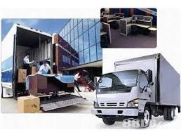 We are incredibly happy to inform you that we are associated with some well-known, knowledgeable and efficient packers and movers in Ghaziabad. They are providing effective services for household moving, professional moving, industrial moving, warehousing needs, car transport and other circumstances alike..