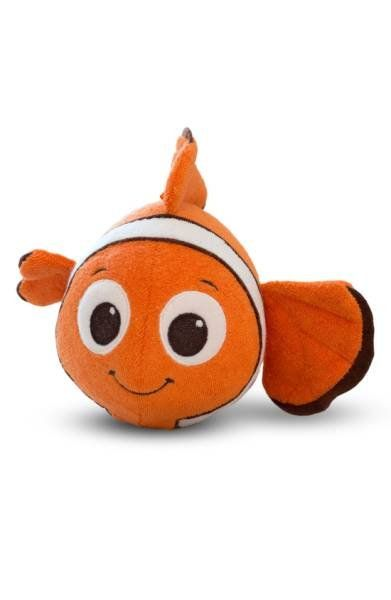Soapsox Antimicrobial  Bath Sponge
