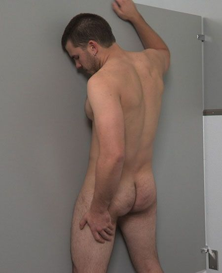 glory hole hung
