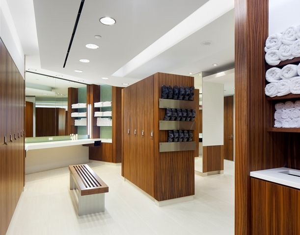 1000 images about medical center interior on pinterest for Interior design agency toronto