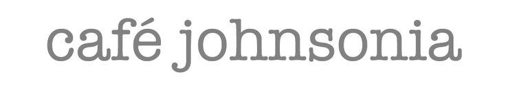 Cafe Johnsonia