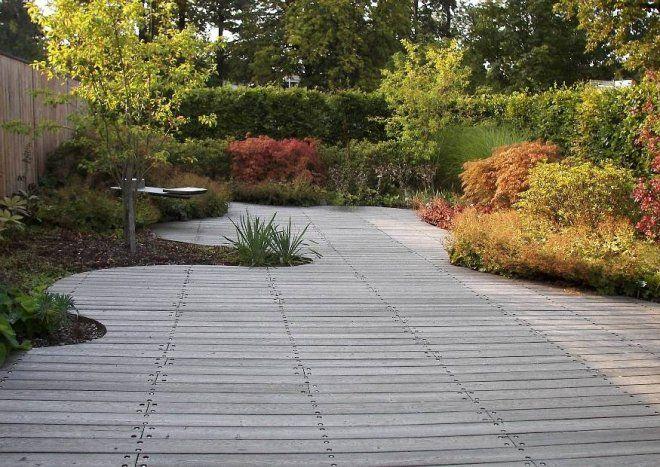 Kein Rasen In Kleinen Garten Garten Ohne Rasen Anlegen