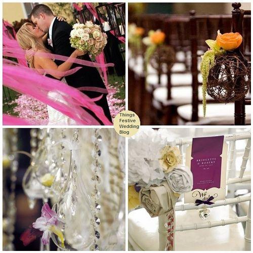 Wedding Aisle Decoration Ideas: 116 Best Aisle Decorations Images On Pinterest