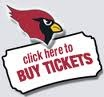 Cheap Arizona Cardinals Tickets Get Discount Arizona Cardinals Tickets Here.  We Have Arizona Cardinals Tickets at Low Prices for University Of Phoenix Stadium.