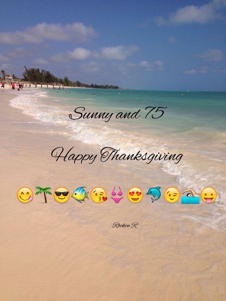 Free Thanksgiving Dinner West Palm Beach