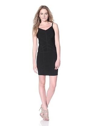 Stretta Women's Katrina Dress