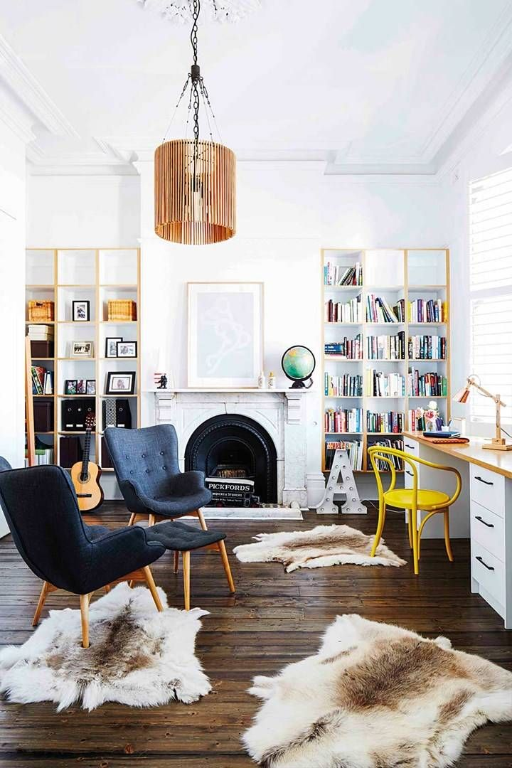 Home Tour Colour Life And Style Modern Victorian Homes Modern Victorian Decor Victorian Living Room