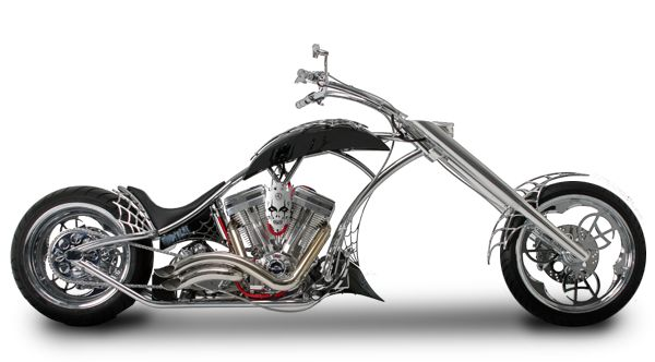 county chopper pinterest orange county choppers galleries and angels. Black Bedroom Furniture Sets. Home Design Ideas