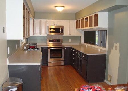 Kitchen Design C Shape 34 best kitchen designs/ideas images on pinterest | kitchen