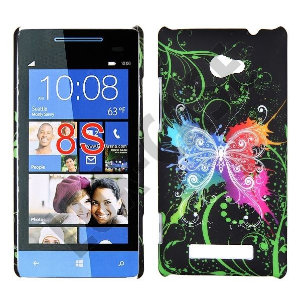 HTC Windows Phone 8S Kotelo