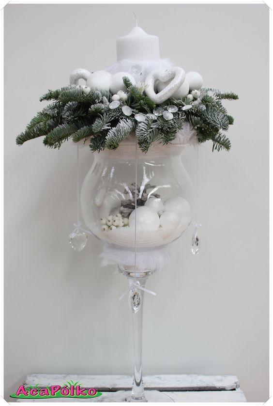 weihnachts bastel ideen  weihnachten dekoration