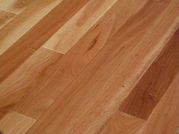 50 best wood floor images on pinterest wood flooring parquetry
