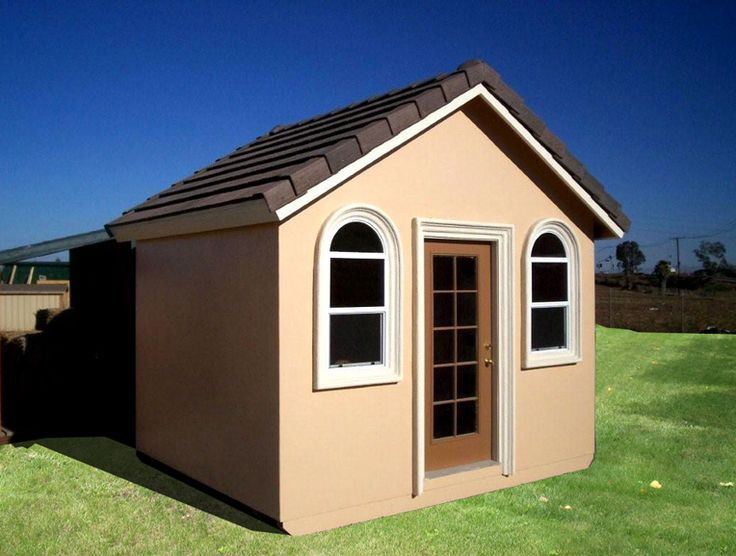9 best shed images on Pinterest | Gambrel, Sheds and Barns