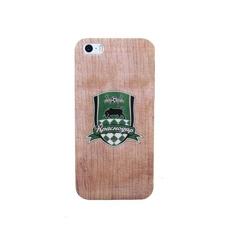 Чехлы для Iphone 5 Бренд: KAPPA Артикул: KAPPA_IPHONE5_CASE_3