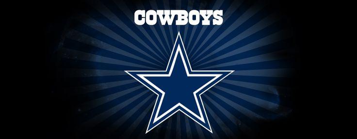 Funny Fantasy Football Team names for the Dallas Cowboys http://www.fantasyhelp.com/offbeat/best-fantasy-football-team-names-nfc-east/ #Fantasyfootball