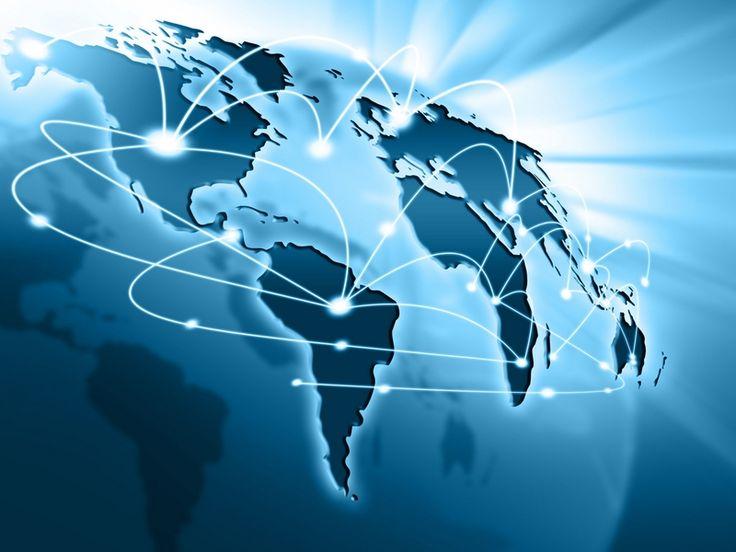 Wide Area Networking (WAN) http://www.globalscope.qa/wan