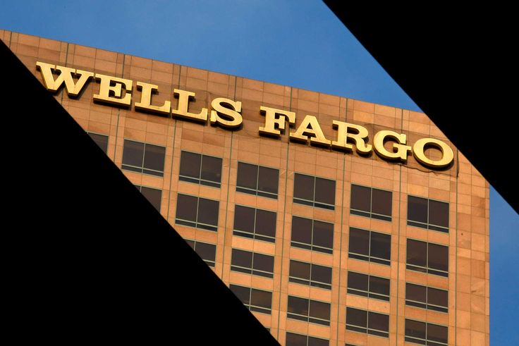 California, the nation's largest issuer of municipal bonds, is barring Wells Fargo & Co. from underwriting state debt and handling its banking transactions after the company admitted to opening potentially millions of bogus customer accounts.