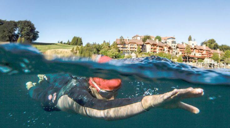 http://llaollao.com/noticias/natacion-de-aguas-abiertas