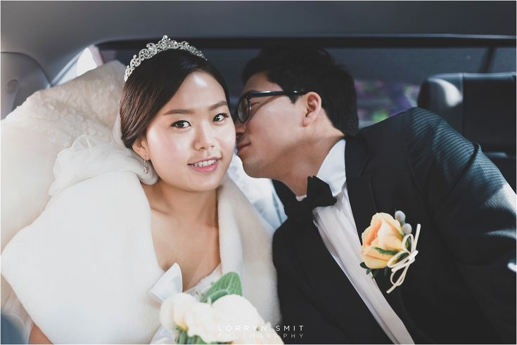Jeju Ramada Plaza Hotel Wedding #winterwedding #koreanwedding #weddinghall #weddinginspiration #lorrynsmit #love #couple #weddingdress #weddingflowers #weddingring #brideandgroom #weddingportraits #weddingmakeup #weddinghair