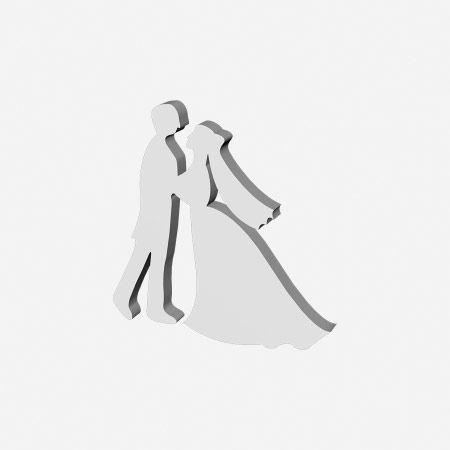 ozdoba-weselna-para-młoda