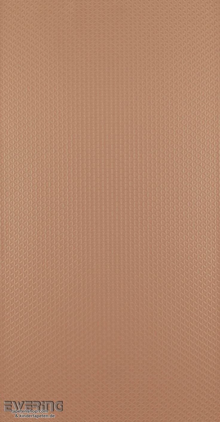 12 17322 moods bn tapeten kupfer braun vlies graphisches muster